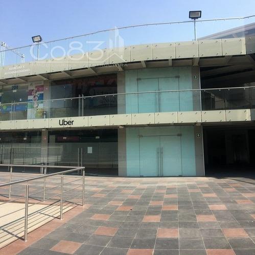 Renta - Local - Santa Monica - 54 M2