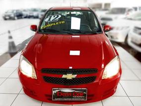 Chevrolet Celta 1.0 Lt 8v
