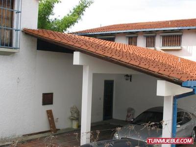 Casas En Venta Mls #18-8936