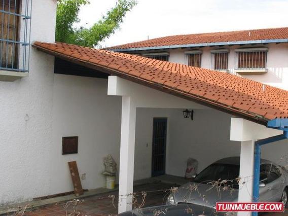 Casas En Venta Mls #20-14898