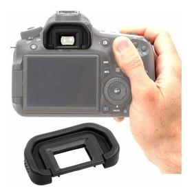 Rubber Ocular Eyecup Ec1 Canon 5d Mark Ii 60d 50d 40d