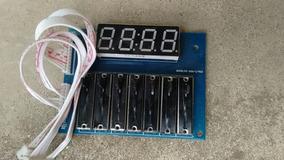4d63dcf9531 Som Nks - Eletrônicos, Áudio e Vídeo [Promoção] no Mercado Livre Brasil