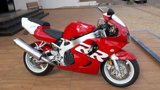 Honda Cbr 900 Rr Moto Top