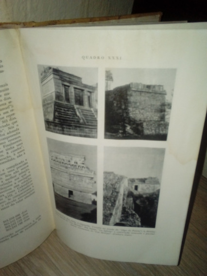 Livro Deuses Tumulos E Sabios