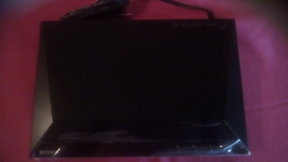 Blu-ray Sony Bdps 1100