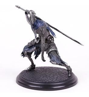 Artorias The Abysswalker Boneco Fig De Ação Dark Souls 1 2 3