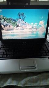 Repuestos Laptop Compaq Presario Cq41