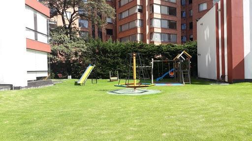 Casas En Venta La Calleja Alta 642-4180
