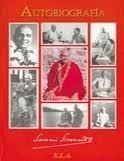 Imagen 1 de 3 de Autobiografía, Swami Sivananda, Ela