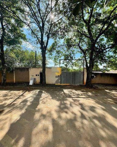 Imagem 1 de 2 de Casa Com 2 Dormitórios À Venda, 160 M² Por R$ 490.000 - Parque Rural Fazenda Santa Cândida - Campinas/sp - Ca14298