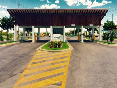Terreno - Venda - Vila Eduardo - Petrolina - M540025