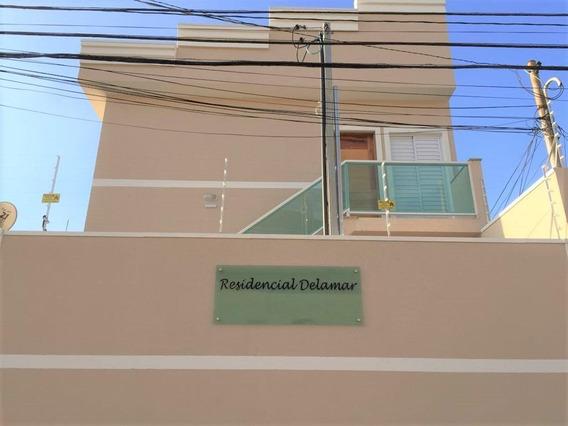 Casa Em Vila Matilde, São Paulo/sp De 35m² 1 Quartos À Venda Por R$ 149.000,00 - Ca297760