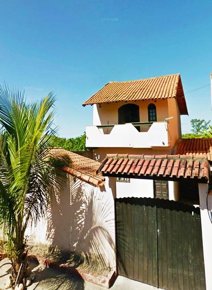 Casa Em Itaipuaçu Maricá Excelente Oportunidade!