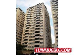 Apartamentos En Venta Cjm Co Mls #18-17034---04143129404