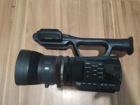 Câmera Agac90 Panasonic Câmera Não Liga Peças Ou Concerto