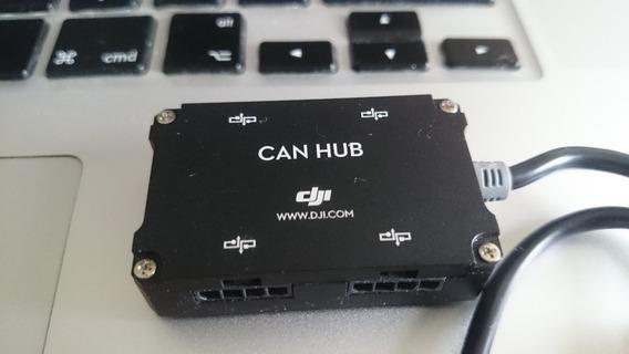 Dji Can Hub - Phantom 1 - 2 - F450 - F550 S1000 S900