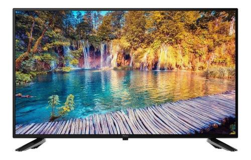 """Smart TV Philco PTV43E10N5SF LED Full HD 43"""" 110V/220V"""