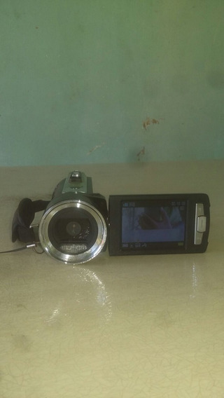 Filmadora Digital Full Hd Vicini
