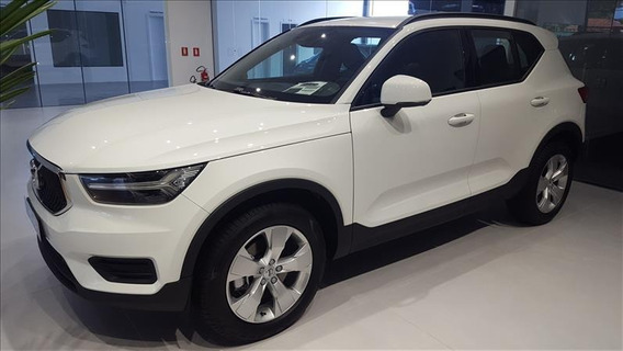 Volvo Xc40 2.0 T4 Geartronic