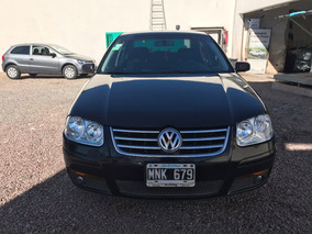 Volkswagen Bora Trendline 1.9 Tdi 2013 #at3