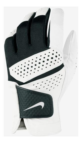 Guante Nike Golf Tech Extreme Vi Reg