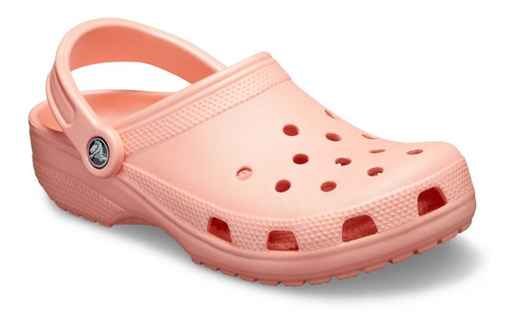 Crocs Classic Melon