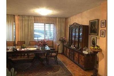 Casa Sola En Renta Magnifica Oportunidad