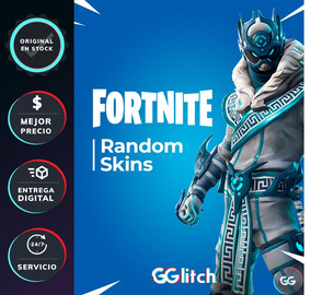 Fortnite Save The World Package - 5-15 Skins - Todas As Pla