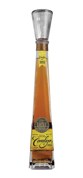 Tequila Extra Añejo 1821 750 Ml