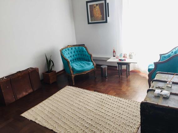 Alquiler Consultorio Por Hora, Zona Norte, Dueño Directo.
