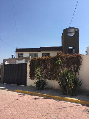 Departamento Amueblado Zona Niño Poblano, Ibero.