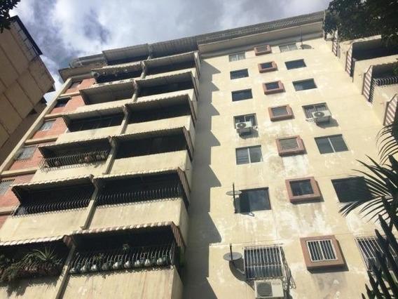 Apartamento En Venta - El Marqués - 20-8236