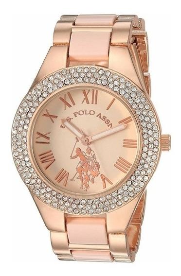 Relógio Polo