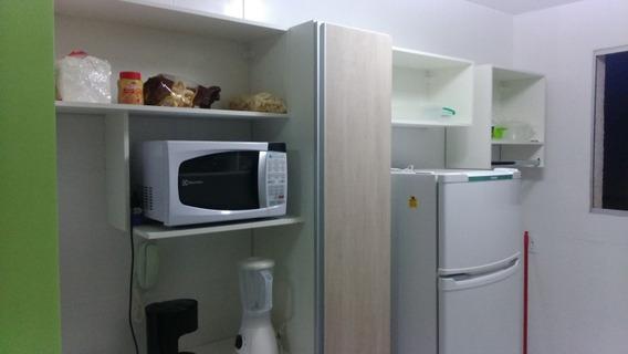 Apartamento Ilha De Murano Itú