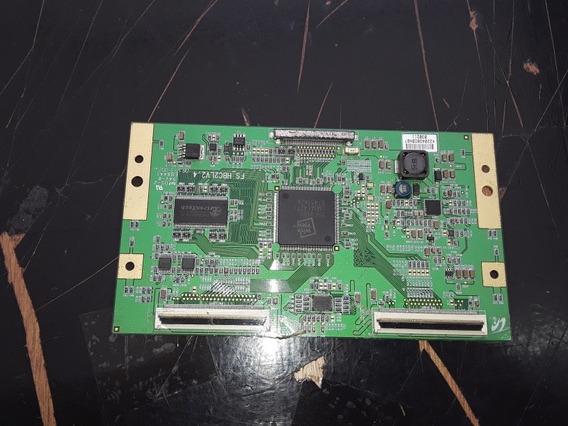 Sony Klv46v410 Tcom