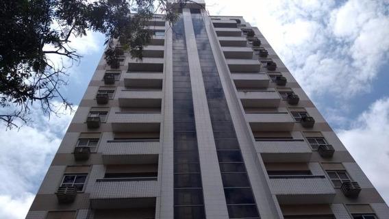 Flat Residencial Para Locação, Casa Forte, Recife - Fl0121. - Fl0121