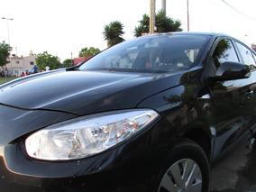 Renault Fluence 1.6 Confort 110cv 2011