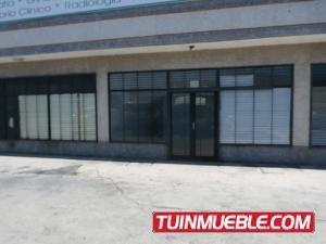 Local Comercial En Alquiler En Castillito Codigo19-2479mpg