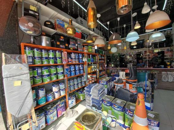 Loja Kiko Home Center Material Construção