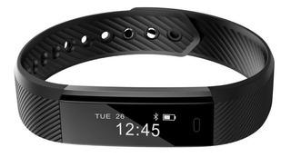 Smartband Go Fit Reloj Deportivo Calorias Cardio