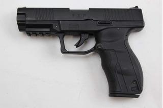 Pistola De Balines Umarex 9xp Co2