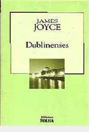 Dublinenses James Joyce