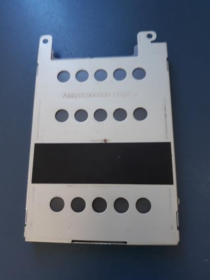 Case Suporte Hd Notebook Acer Aspire 5532