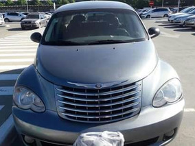 Chrysler Pt Cruiser 2010 Touring