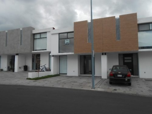 El Refugio Bojai/travertino