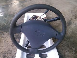 Volante Toyota Meru Prado