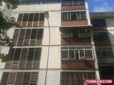 Apartamento En Venta En Chacao - Flex:19-6345