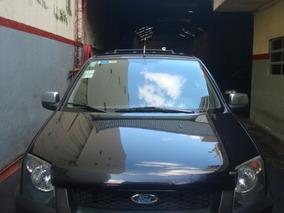 Ford Ecoesport 4x2 Xls Gnc Modelo 05 Financiado