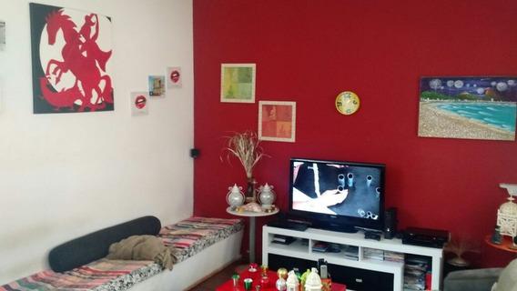 Casa Para Venda, 3 Dormitórios, Belveder Clube Dos 500 - Guaratinguetá - 1026