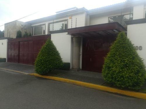 Casa En Condominio - San Carlos
